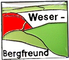 Pin.Weserbergfreund